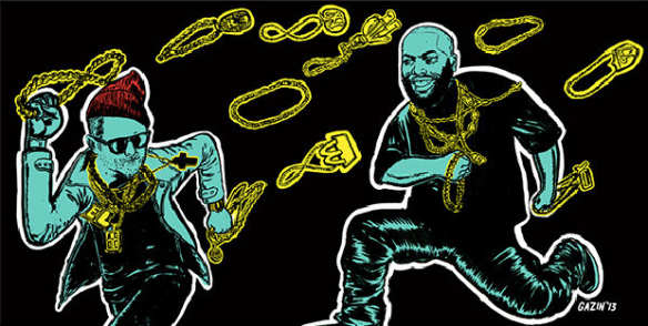 run-the-jewels-poster